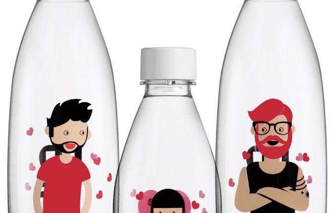 Cs, CAREservice sodastream-love-is-love-670x430 sodastream - Acqua frizzante, gasata quando e quanto vuoi sodastream sodastream