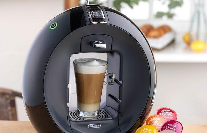 Cs, CAREservice dolcegusto-670x430 Nescafé Dolce Gusto, lasciatevi ispirare dall'aroma Coffee  Cialde Capsue caffè