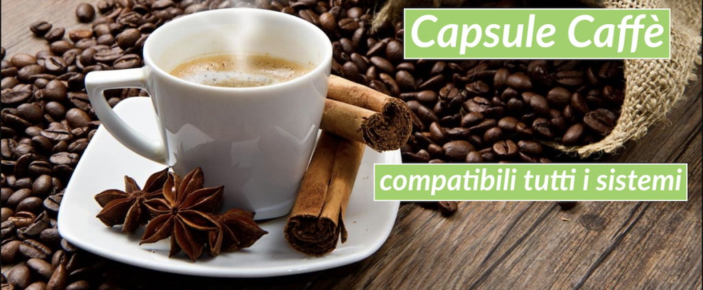 Cs, CAREservice capsule-compatibili-banner-1024x422 Caffè Nespresso, la giusta sinfonia per ogni palato Coffee Cialde capsule caffè