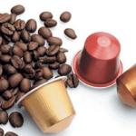 Cs, CAREservice capsule-e-cialde-caffe-150x150 Capsule e cialde, non solo caffè Coffee  Cialde capsule caffè