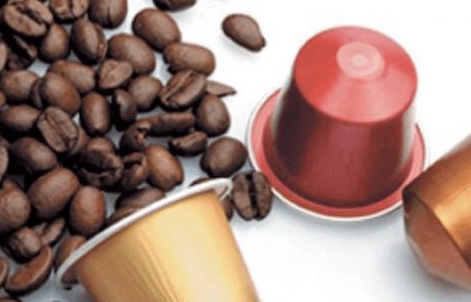 Cs, CAREservice capsule-e-cialde-caffe-670x430 Capsule e cialde, non solo caffè Coffee Cialde capsule caffè