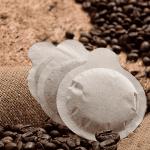 Cs, CAREservice cialde-caffe-150x150 Caffè in cialde, il piacere facile da riciclare Coffee  Cialde capsule caffè