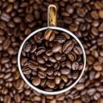 Cs, CAREservice cialde-capsule-compatibili-150x150 Caffè Borbone, compatibile con i tuoi gusti Coffee Cialde capsule caffè