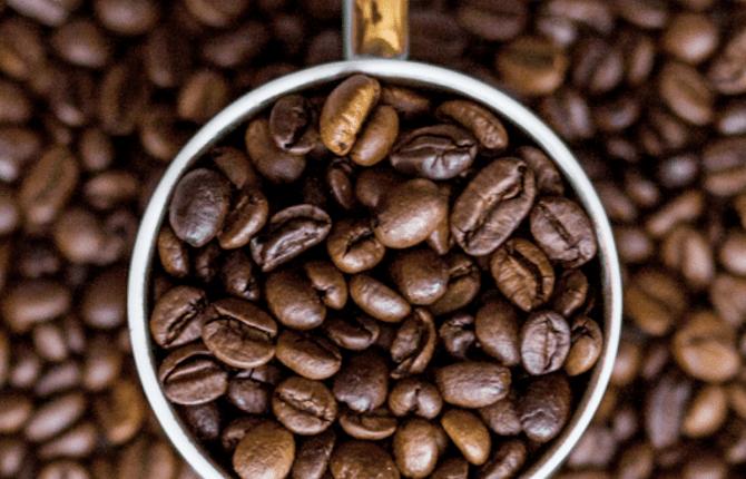 Cs, CAREservice cialde-capsule-compatibili-670x430 Caffè Borbone, compatibile con i tuoi gusti Coffee  Cialde capsule caffè