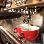 Cs, CAREservice caffe-espresso-150x150 CAREservice, dall'acqua al caffè la ricarica giusta per te Coffee Cialde capsule caffè