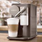 Cs, CAREservice cialde-capsule-compatibili-150x150 Caffè Nespresso, la giusta sinfonia per ogni palato Coffee Cialde capsule caffè