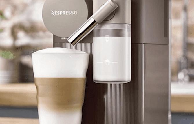 Cs, CAREservice cialde-capsule-compatibili-670x430 Caffè Nespresso, la giusta sinfonia per ogni palato Coffee  Cialde capsule caffè