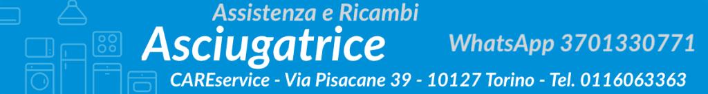 Cs, CAREservice asciugatrice-banner-1024x137 La 6th Sense Technology di Whirlpool Accessori Ricambi Assistenza Elettrodomestici  Asciugatrice