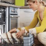 Cs, CAREservice lavastoviglie-150x150 Semplificati la vita, scegli le lavastoviglie Electrolux Accessori Ricambi Assistenza Elettrodomestici lavastoviglie