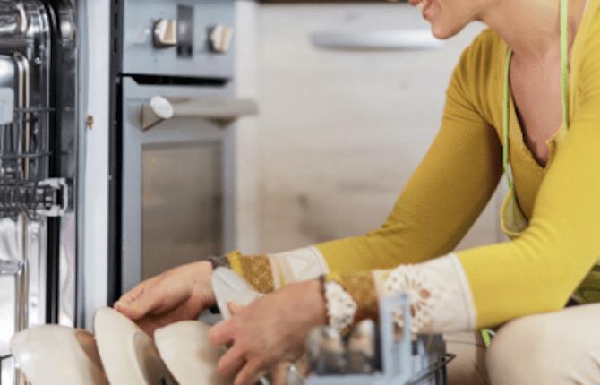 Cs, CAREservice lavastoviglie-670x430 Semplificati la vita, scegli le lavastoviglie Electrolux Accessori Ricambi Assistenza Elettrodomestici  lavastoviglie