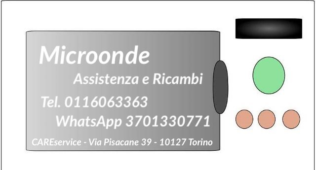 Cs, CAREservice microonde-banner-2 I Microonde Bosch: l'opzione migliore per chi ha poco tempo Bosch Microonde  microonde