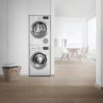 Cs, CAREservice Bosch-Lavatrici-150x150 Bosch: lavatrici resistenti e di qualità Accessori Ricambi Bosch Bosch