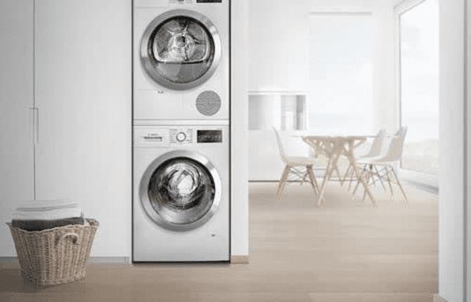Cs, CAREservice Bosch-Lavatrici-670x430 Bosch: lavatrici resistenti e di qualità Accessori Ricambi Bosch  Bosch