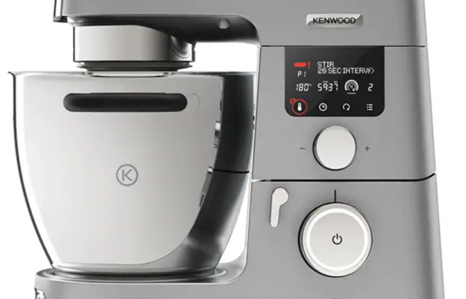 Cs, CAREservice Kenwood-KCC9068S-670x430 Kenwood Cooking Chef KCC9068S Accessori Ricambi Cooking Chef Kenwood  Kenwood
