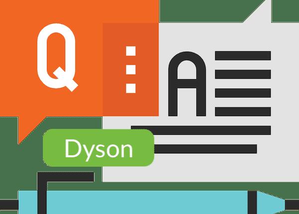 Cs, CAREservice FAQ-Dyson-600x430 Supporto Dyson – FAQ – Le domande più frequenti Dyson Supporto  FAQ