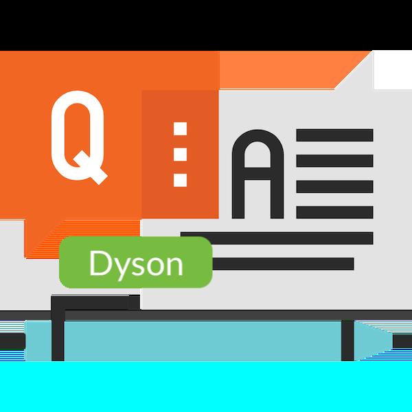 Cs, CAREservice FAQ-Dyson Supporto Dyson – FAQ – Le domande più frequenti Dyson Supporto  FAQ