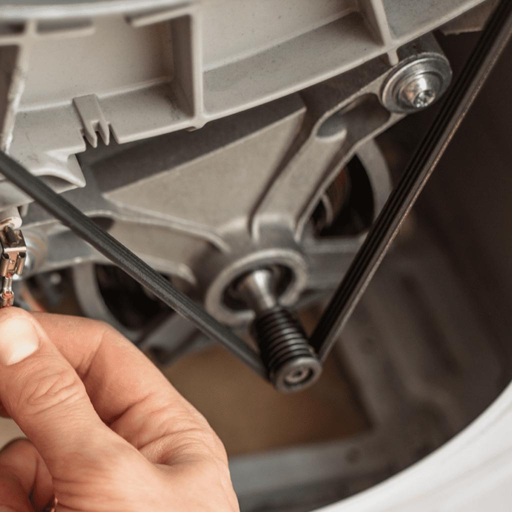 Cs, CAREservice cinghia-lavatrice-2-1024x1024 Trova la Cinghia Originale o Compatibile per la tua Lavatrice Accessori Ricambi Assistenza Elettrodomestici  Cinghia Lavatrice