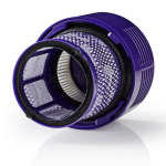 Cs, CAREservice dyson-sv12-v10-2-150x150 Trova i Ricambi e gli Accessori Originali per il tuo Aspirapolvere Dyson SV12 V10 Accessori Ricambi Dyson V10  SV12 V10