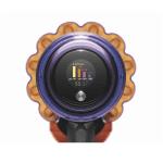 Cs, CAREservice Dyson-V15-Detect-150x150 Dyson V15 Detect - Manuale Istruzioni Dyson V15 Detect  V15 Detect Dyson